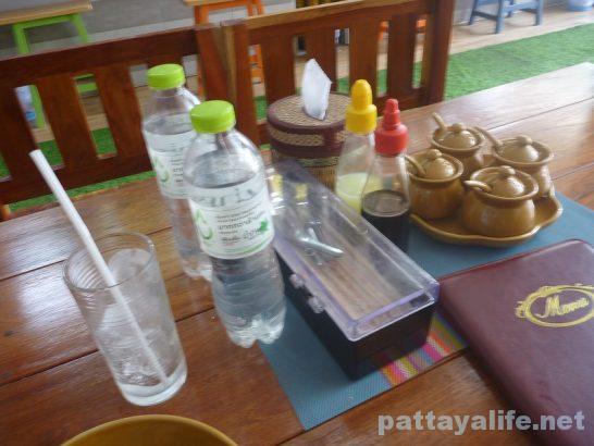 chiangmai-restaurant-pattaya-10