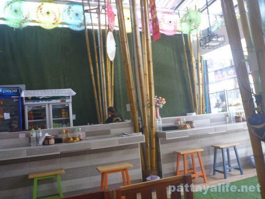 chiangmai-restaurant-pattaya-12