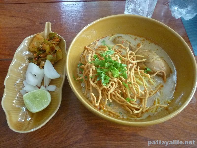 chiangmai-restaurant-pattaya-8