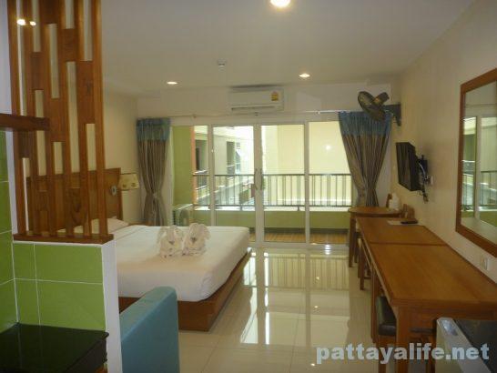 d-hotel-pattaya-1