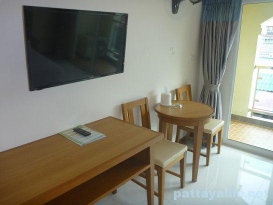 d-hotel-pattaya-11