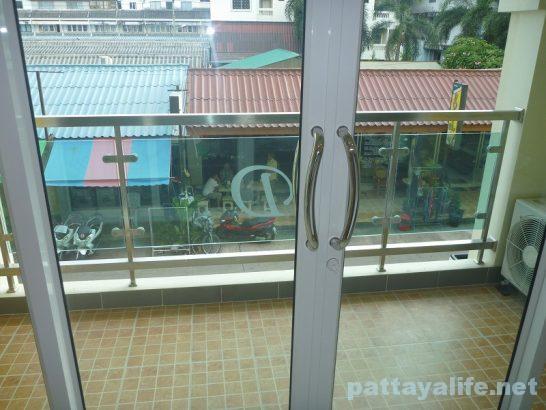 d-hotel-pattaya-12