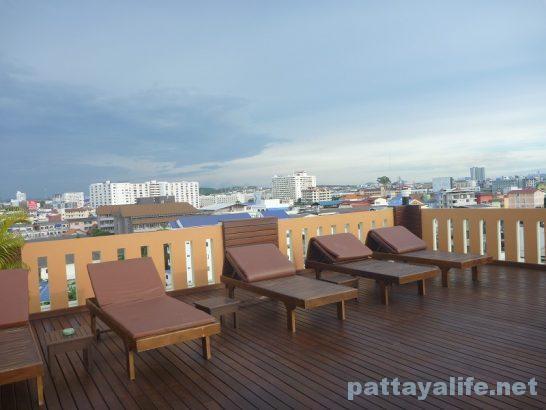 d-hotel-pattaya-14