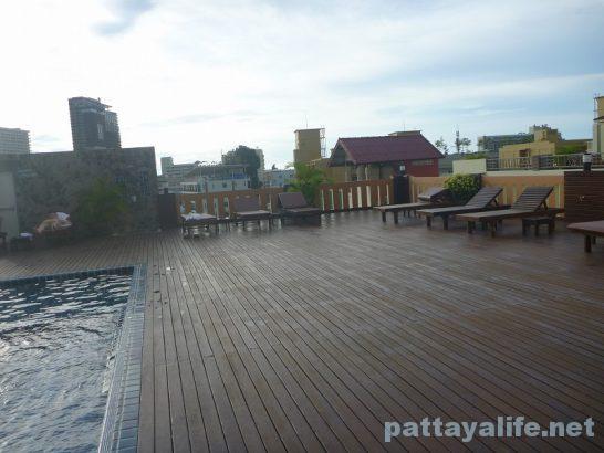 d-hotel-pattaya-15