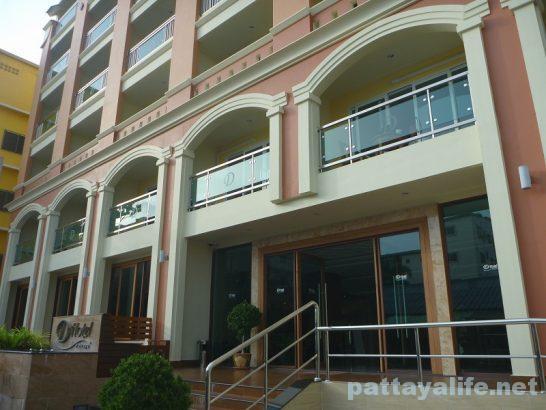 d-hotel-pattaya-18