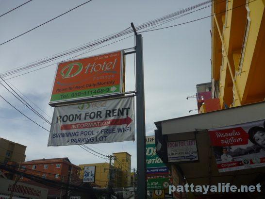 d-hotel-pattaya-20