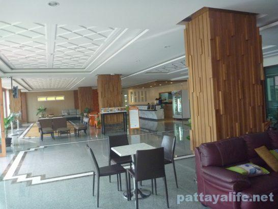 d-hotel-pattaya-22