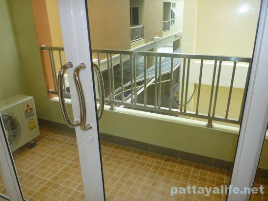 d-hotel-pattaya-3