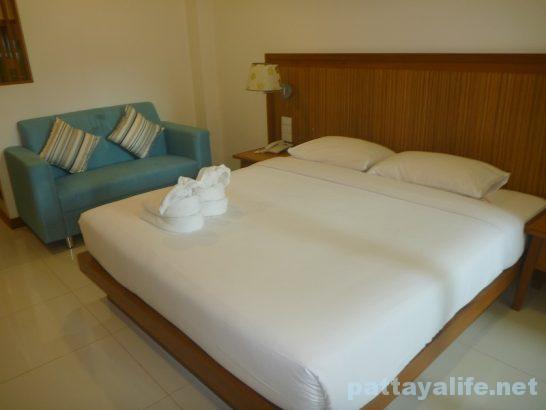 d-hotel-pattaya-4