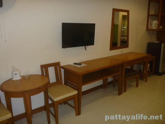 d-hotel-pattaya-5
