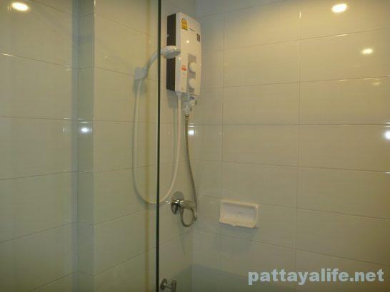 d-hotel-pattaya-8