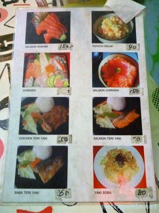 jumbo-sushi-4