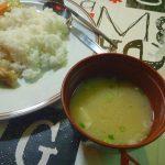 JUMBO SUSHIは、定食50バーツの日本料理食堂@サードロードソイ15