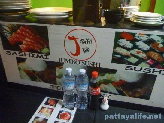 jumbo-sushi-8