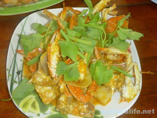 koh-chang-seafood-restaurant-17