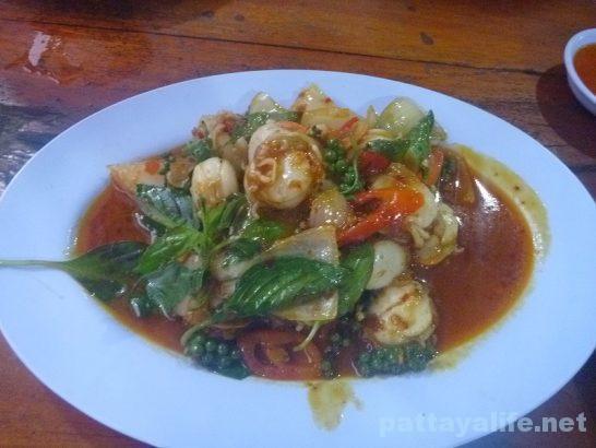 koh-chang-seafood-restaurant-18