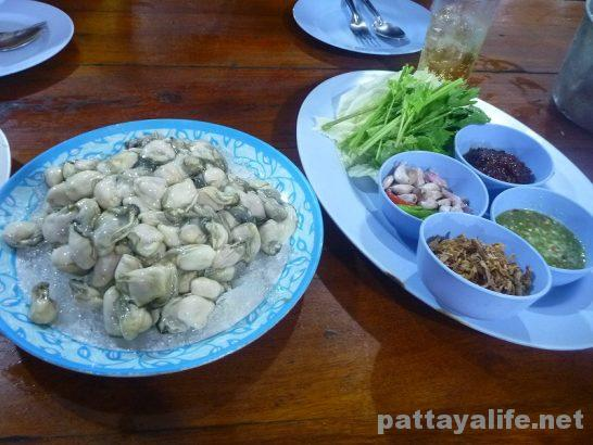 koh-chang-seafood-restaurant-3