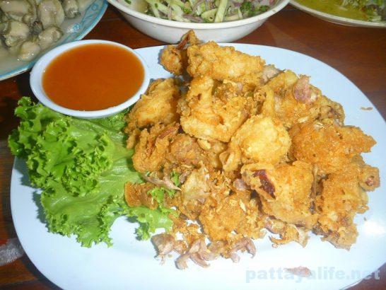 koh-chang-seafood-restaurant-7