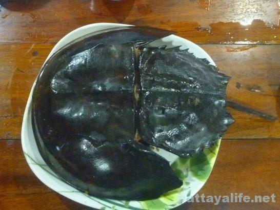 koh-chang-seafood-restaurant-9