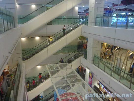 korat-klang-plaza-5