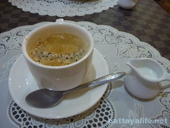 malee-breakfast-3