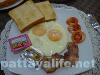 malee-breakfast-5
