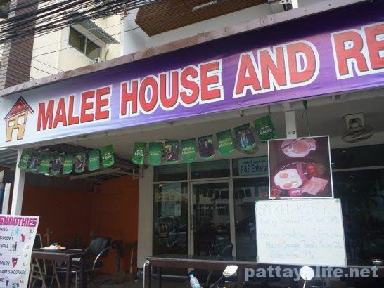 malee-breakfast-7