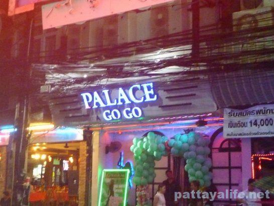 palace-party-2