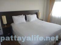 baybreezehotelpattaya-2