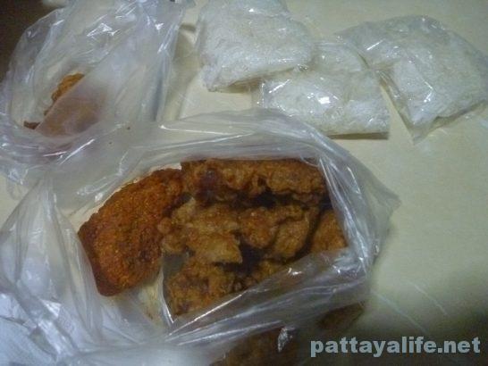 fried-chicken-2