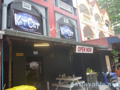 kitcat-lounge-club-pattaya-4
