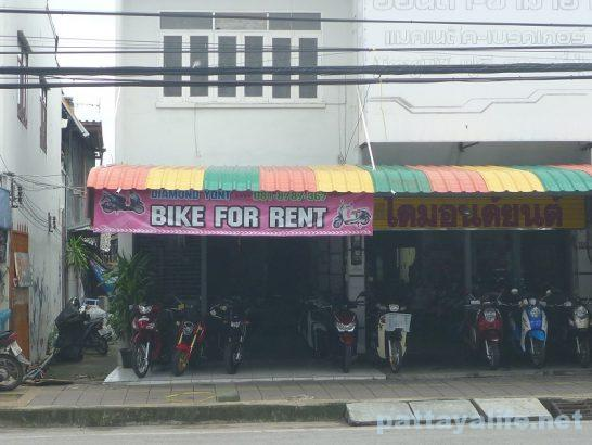 korat-bike-farang-2