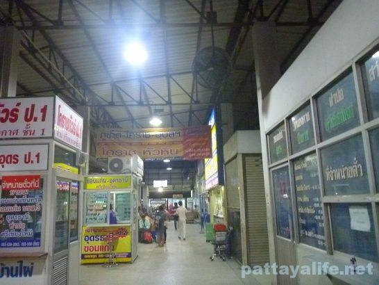 korat-bus-station-1