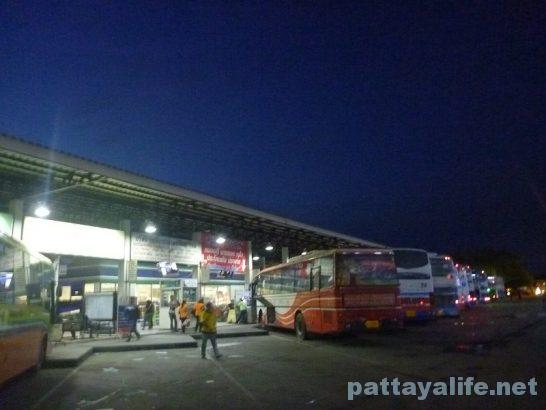 korat-bus-station-4