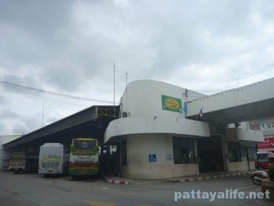 korat-old-bus-station