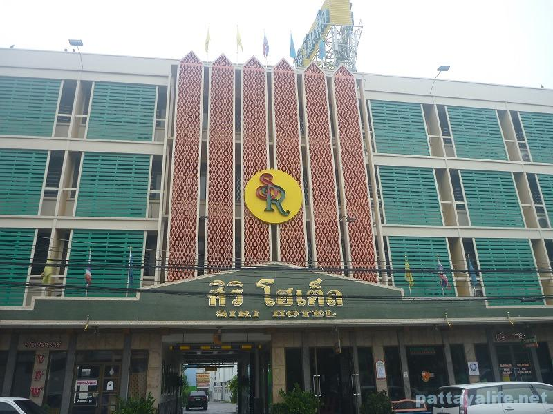 korat-siri-hotel-13