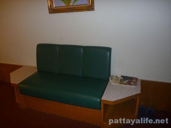 korat-siri-hotel-4