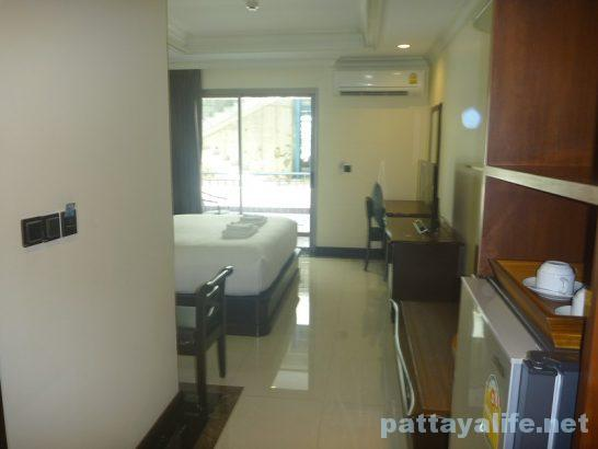 march-hotel-pattaya-1