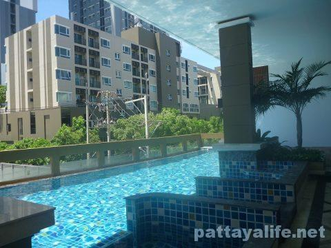 march-hotel-pattaya-12