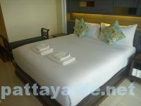 march-hotel-pattaya-5