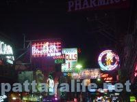 pattaya-20161017-1walkingstreet