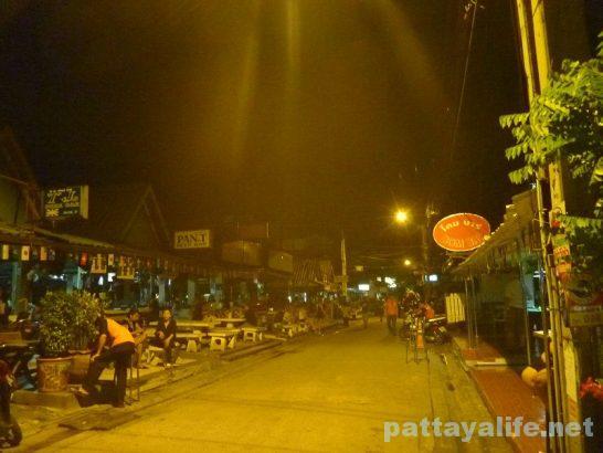 pattaya-20161017-2