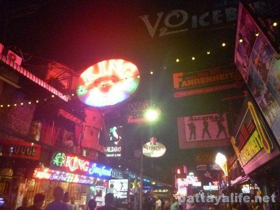 pattaya-walkingstreet-20161016-3