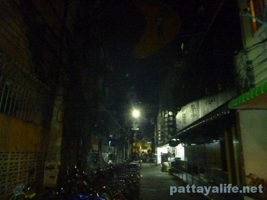 pattaya20161014night-1