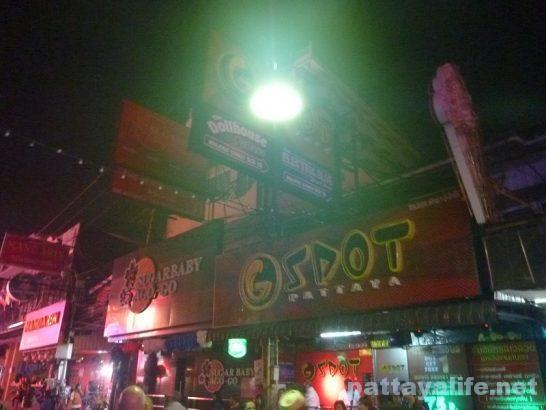 pattaya20161014night-3