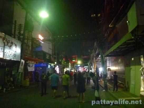 pattaya20161014night-6