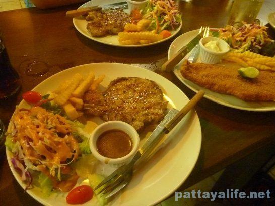 steakpasta-1