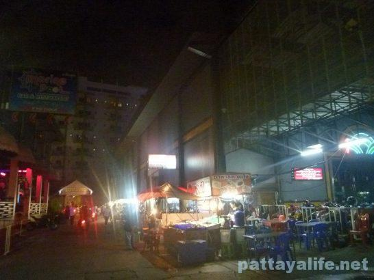 walkingstreet-soi15-food-7