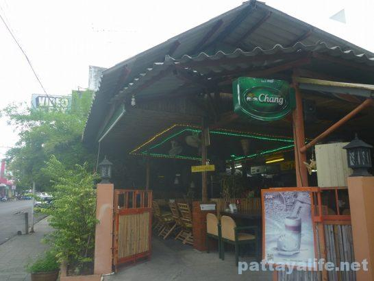 buriram-bamboo-bar-beer-2