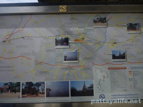buriram-bus-terminal-2